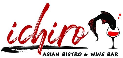 ichiro sushi & wine bar Georgetown, Texas