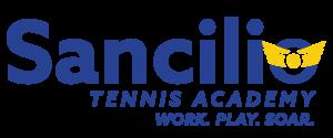 Sancilio Tennis Academy