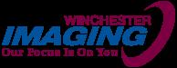 Winchester Imaging Logo