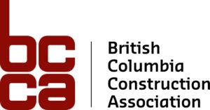 BCCA_Logo