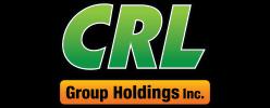 crl-site-logo