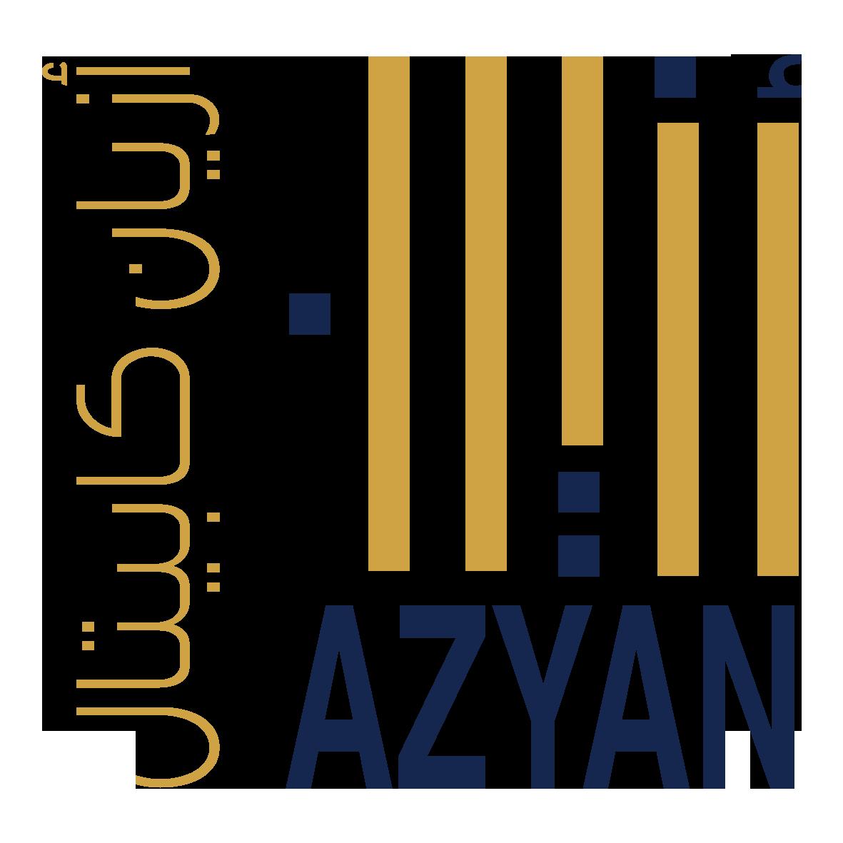 Azyan Capital
