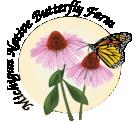 Michigan Native Butterfly Farm