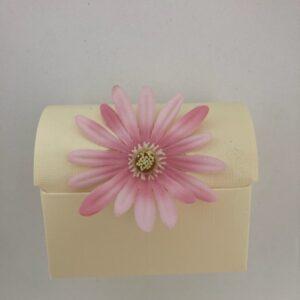 Little Treasure Box of Joy