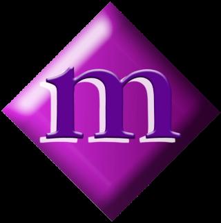 Melangeinfo Designs