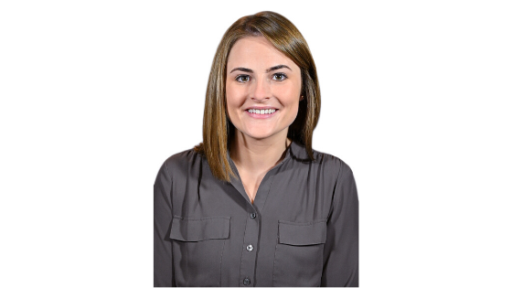 New Physician: Q&A Blog with Dr. Erin Requarth