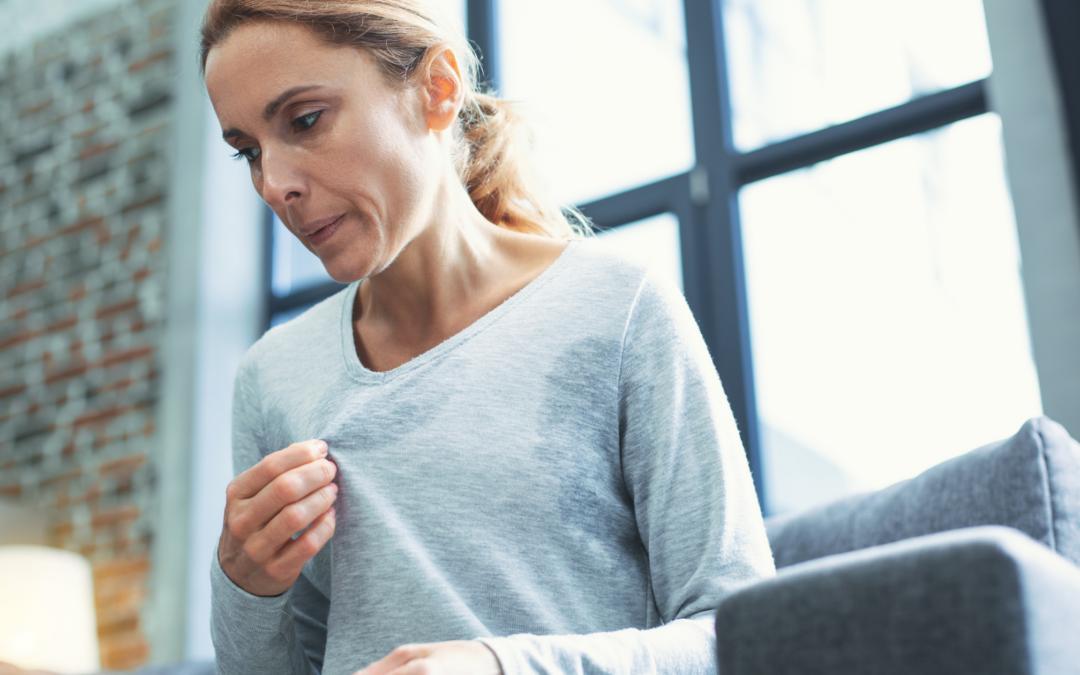 Menopause and Marijuana…Wait What?
