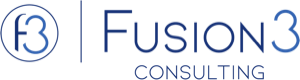Fusion3 Consulting