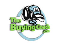 The Buying Coach