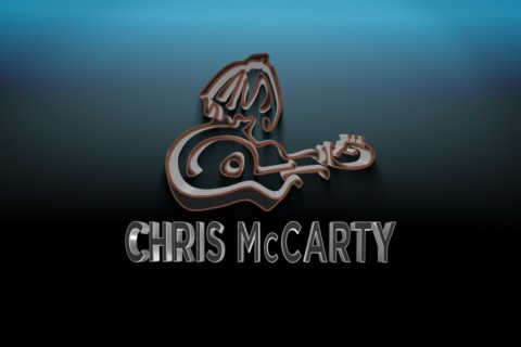 Millions Of Pieces | Chris McCarty