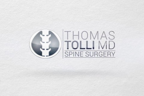 Coming Together | Thomas Tolli MD