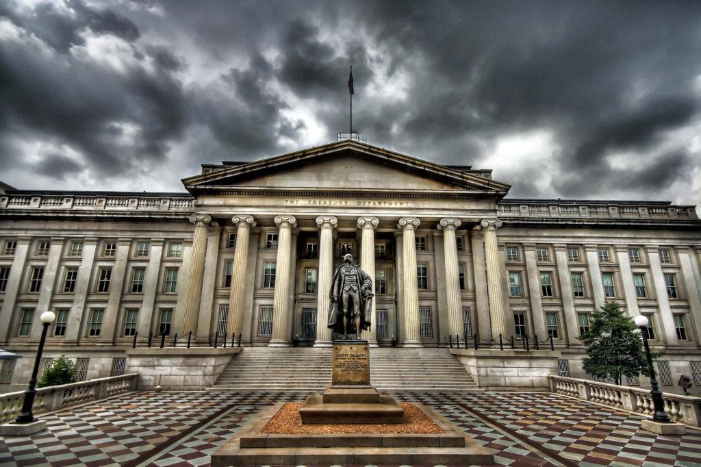 Corliss Law: Tax Planning