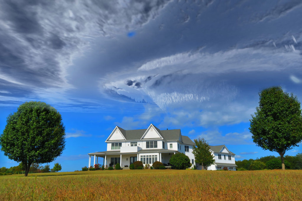 Corliss Law: Estate Planning