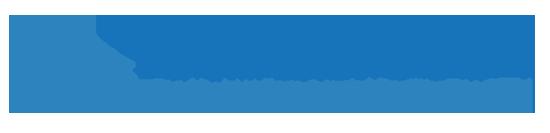 griffin_logo_horizontal_tagline_small