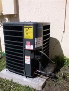 Residential Air Conditioning Heating Appliance Service Repair Maintenance & Installation air conditioning and heating services Sacramento ca, appliance repair Sacramento