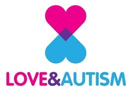 love-autism