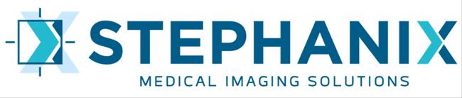 Stephanix Medical Imaging Solutions