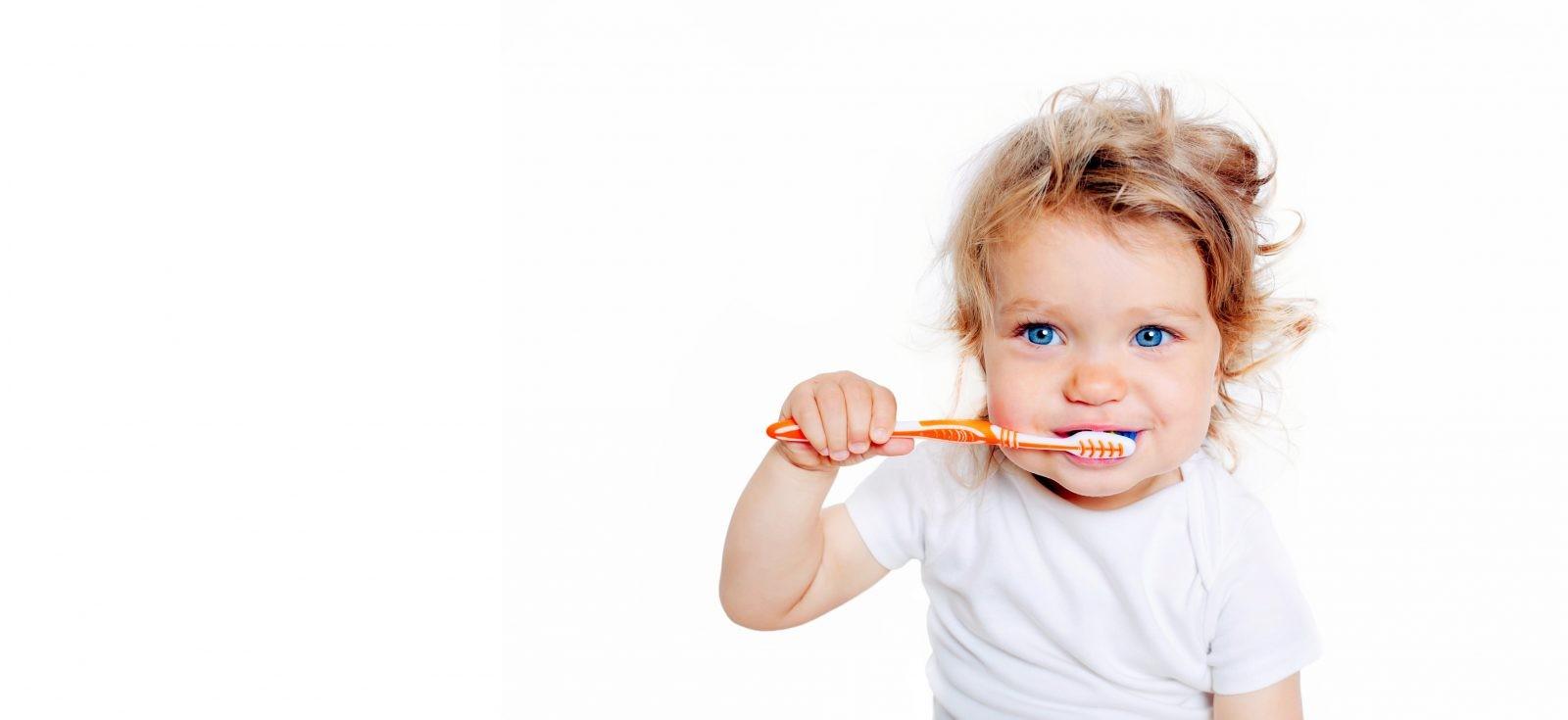 Dental Hygiene | Massco Dental