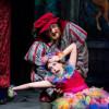 Artists Collaborative Theatre