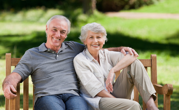 Harlingen Medical Center's Senior Care Program is designed to help facilitate your stay at the hospital, in addition to supporting your health and wellness throughout the year!  For more information, please call (956) 365-1888 or (956) 365-1848.