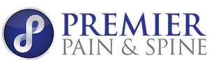 Premier Pain & Spine