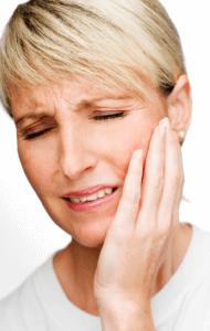 facial pain2