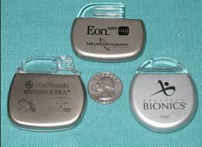 spinal_cord_stimulator_battery