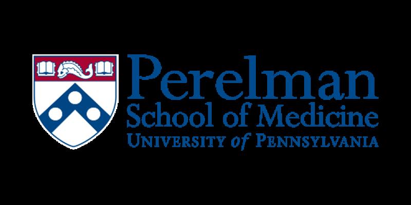 university of pennslyvania school of medicine