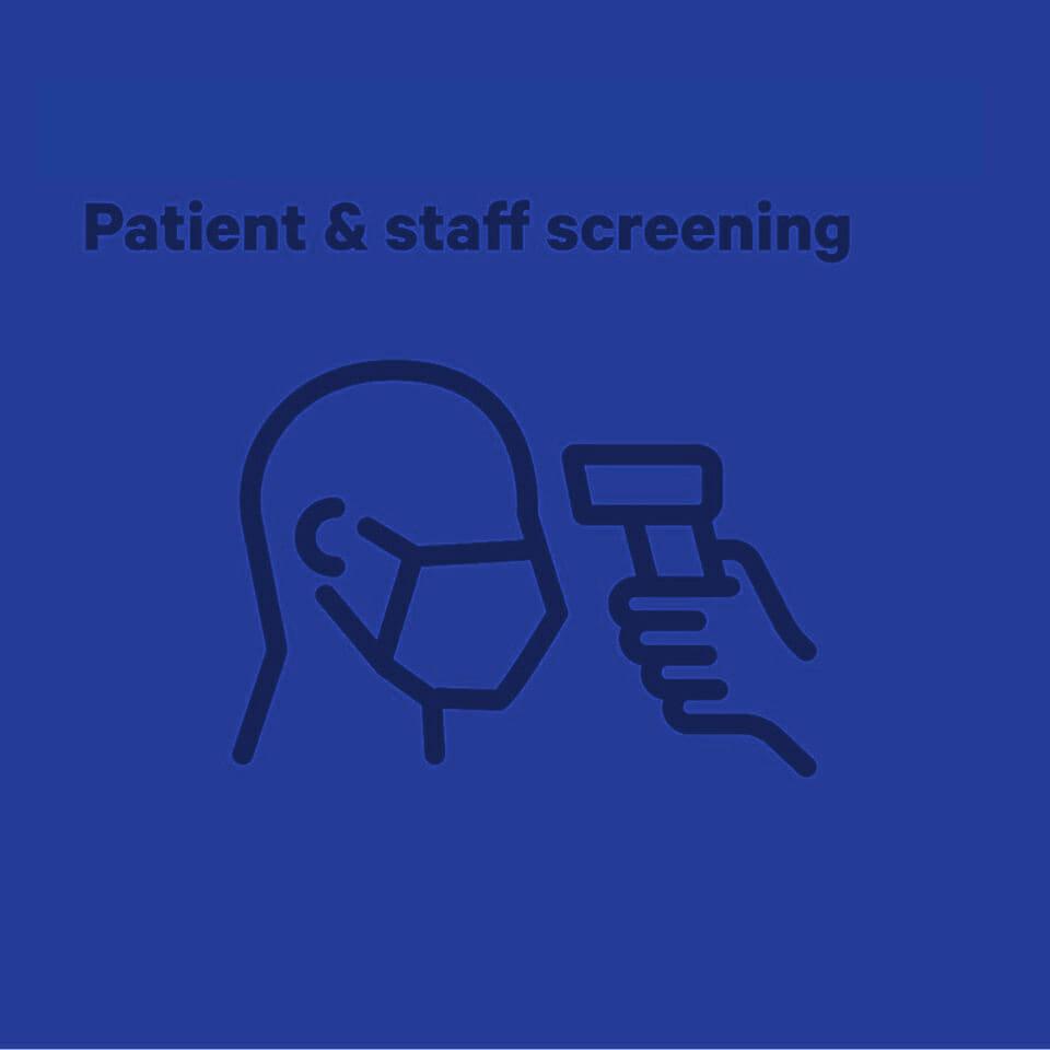 Response - Screening copy