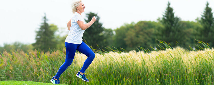 Regenerative medicine can stimulate your body's ability to heal itself and relieve chronic pain.