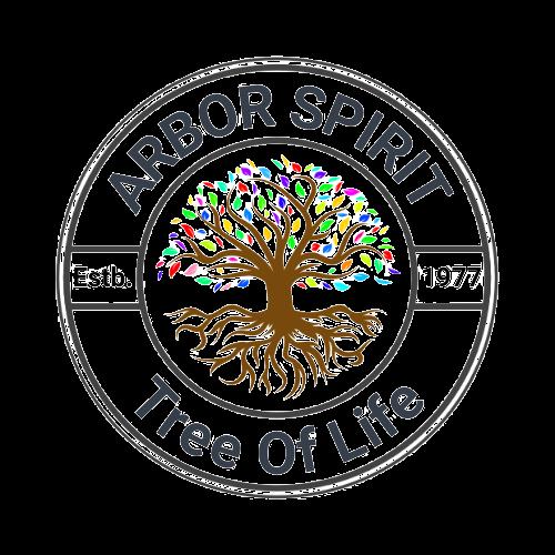 Arbor Spirit Tree Care