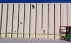 Commercial Building Painters
