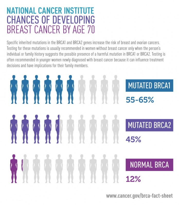 brca-cancer-risk-infographic.__v800143604 (1)