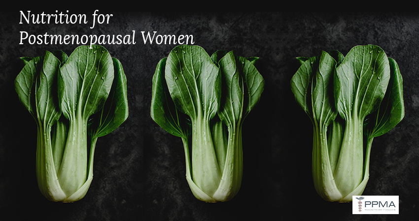 Calcium fat-soluble vitamins D K2 nutrition postmenopausal women healthy recipes nutritionist dietitian Private Physicians Medical Associates PPMA Newport Beach OC CA Southern California SoCal
