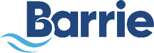 city-of-barrie