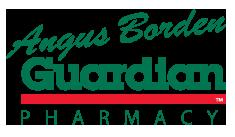 gaurdian-pharmacy