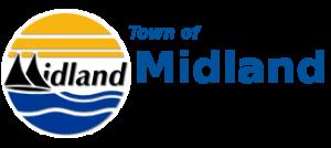 townofmidland