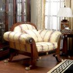 E10 single sofa  49.2x33.5x36.2