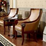 E10 surround chair  27.6x27.6x37.8