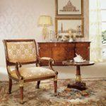 OP-920-R Leisure Chair 29*33*40