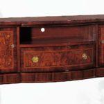 OP-652-1-R  Low Cabinet L70.8x22.8Wx23.6H
