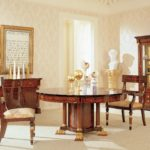 OP-712-1-R   Round Dining Table   70.9xH29.9     OP-712-2-R   Round Dining Table   63xH29.9  OP-712-3-R   Round Dining Table   54.3xH29.9