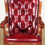 3002 executive chair
