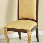 D11 Side Chair