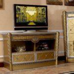 E16- 2 Door Floor Cabinet 47.2Wx20.8Dx28.3H
