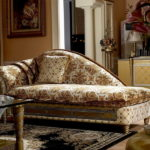 E16- Chaise Lounge 76.7Wx37.4Dx35.4H