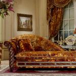 E26 Chaise Lounge 76.7*37.4*35.4