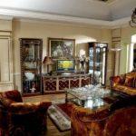 E26 living room