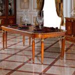 E38-1 dining room