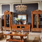 E62 Showcase B  Single Showcase , 34.25 x24.80 x 90.94,  2 Door Showcase ,  50.39 x 24.80 x 86.76 , Floor Cabinet, 82.67 x 21.65 x 28.34